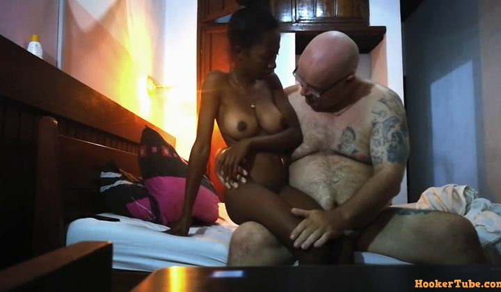 Cumshot - Lbfm 38kg Euro Boy Jizzes 3 Times On Tiny Spinner With Great…